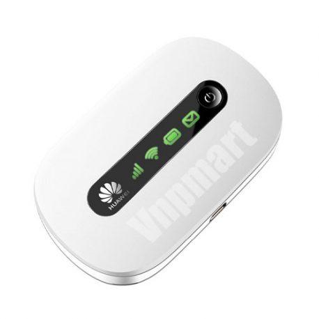 bo-phat-wifi-mini-tu-sim-3g-huawei-e5220