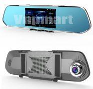 camera-hanh-trinh-ket-hop-cam-lui-ampe-a505hd-1