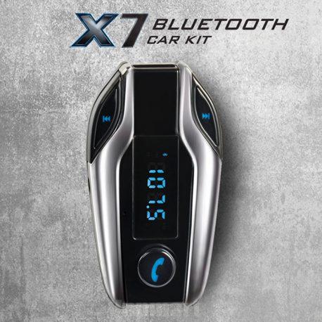 tau sac phat nhac qua bluetooth x7