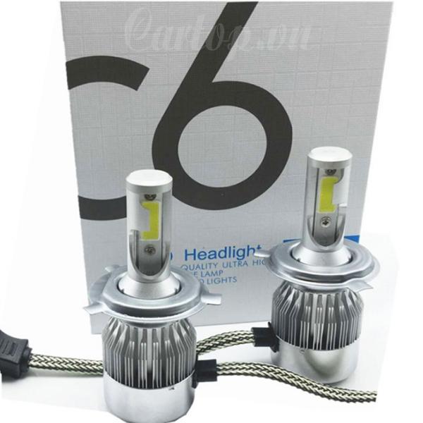 bo-den-led-c6-xin-cho-xe-o-to-h1-h4-h7-9005-4