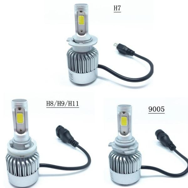 bo-den-led-c6-xin-cho-xe-o-to-h1-h4-h7-9005-5