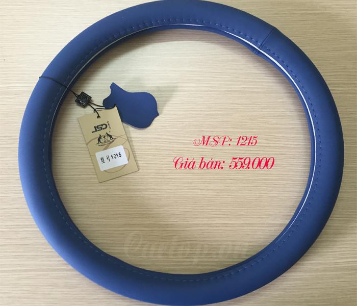 boc-vo-lang-da-cao-cap-cho-xe-hoi-1215-xanh