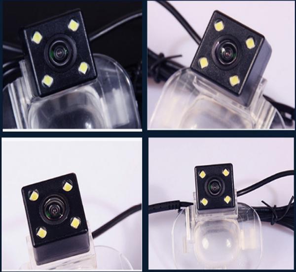 camera-lui-cao-cap-cho-xe-hoi-138led