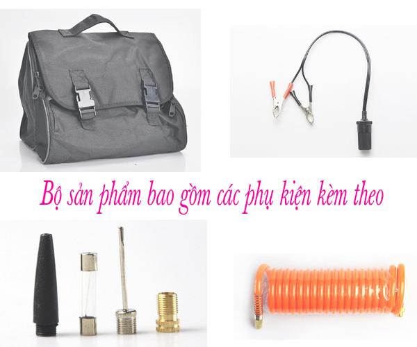 bom-lop-xe-mini-cho-o-to-xe-hoi-2-xilanh-at901-7