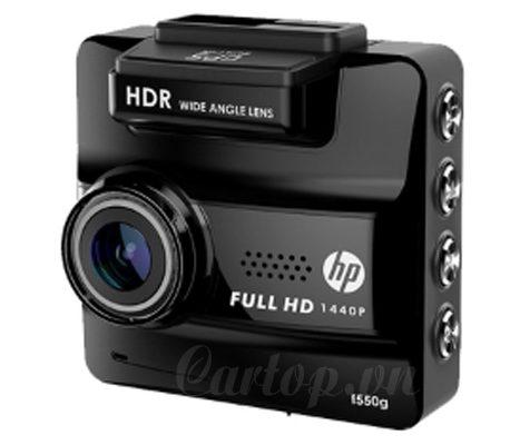 camera-chinh-hang-hp-f550g