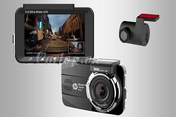 camera-hanh-trinh-chinh-hang-hp-f890g-1