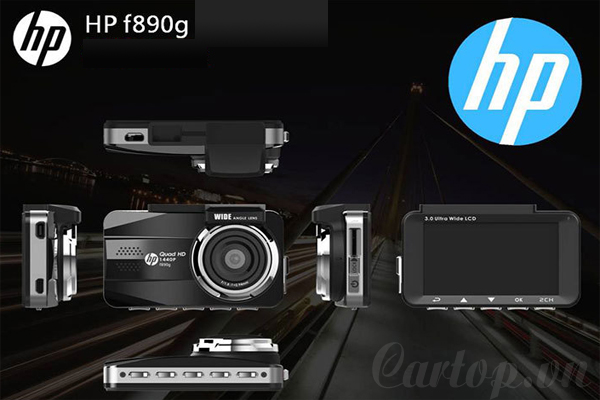 camera-hanh-trinh-chinh-hang-hp-f890g-4