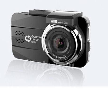 camera-hanh-trinh-chinh-hang-hp-f890g