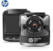 camera-hanh-trinh-chinh-hang-hp-f330s
