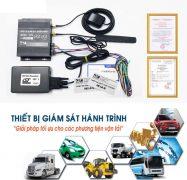 thiet-bi-dinh-vi-giam-sat-hanh-trinh-gps-hop-chuan-ist-2-1