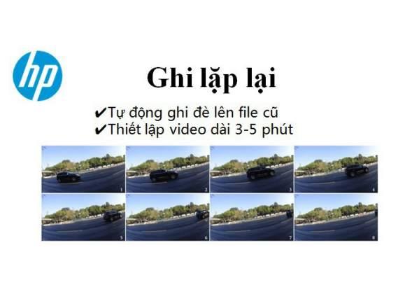 tong-quan-ve-camera-hanh-trinh-hp-f330-2
