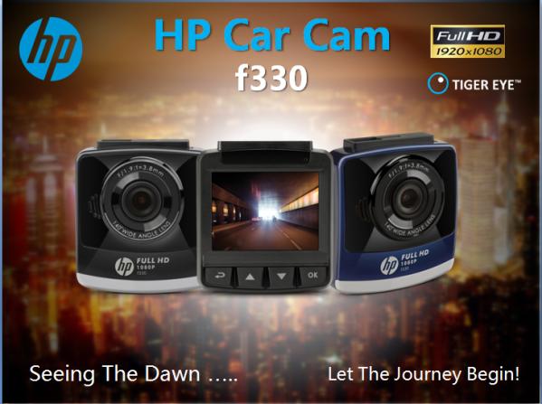 tong-quan-ve-camera-hanh-trinh-hp-f330