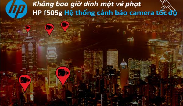 tong-quan-ve-camera-hanh-trinh-hp-f505g-2