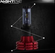 cartop-den-led-tang-sang-nighteye-a344-h4