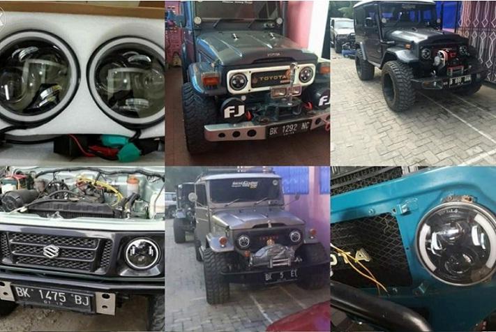den-bluetooth-cho-cac-mau-xe-jeep-va-xe-thao-8