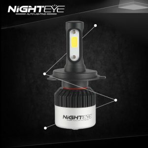 en-led-tang-sang-chinh-hang-nighteye-a315-9000lm-75w-chan-h4