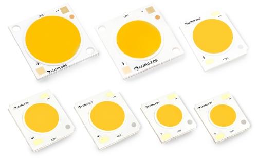 diem-mat-nhung-ong-lon-san-xuat-led-chip