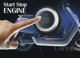 do-khoa-dien-thong-minh-start-stop-engine-cho-xe-may-1