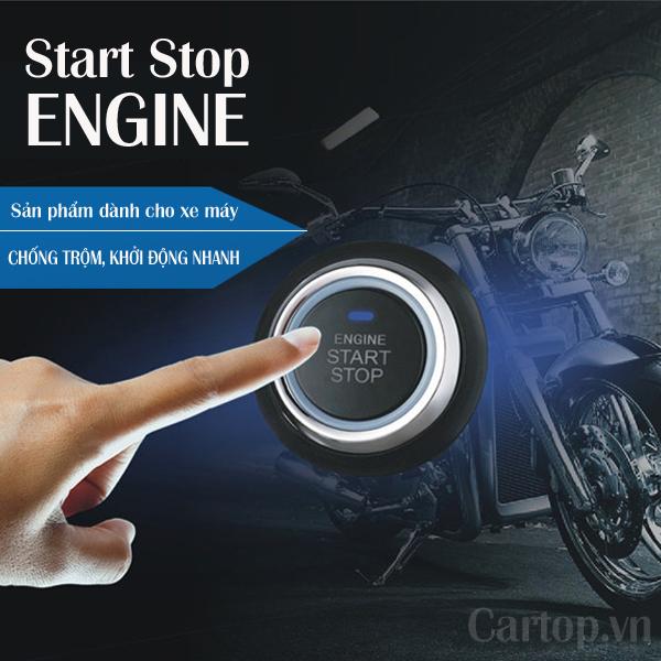 start-stop-engine-khoa-dien-thong-minh-dung-cho-xe-may-smart-key