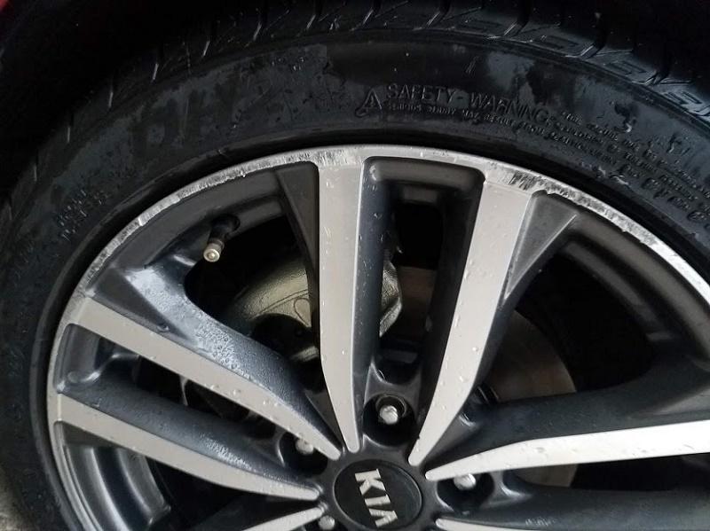 Cartop - Làm chìa, xóa lỗi OBD xe ô tô