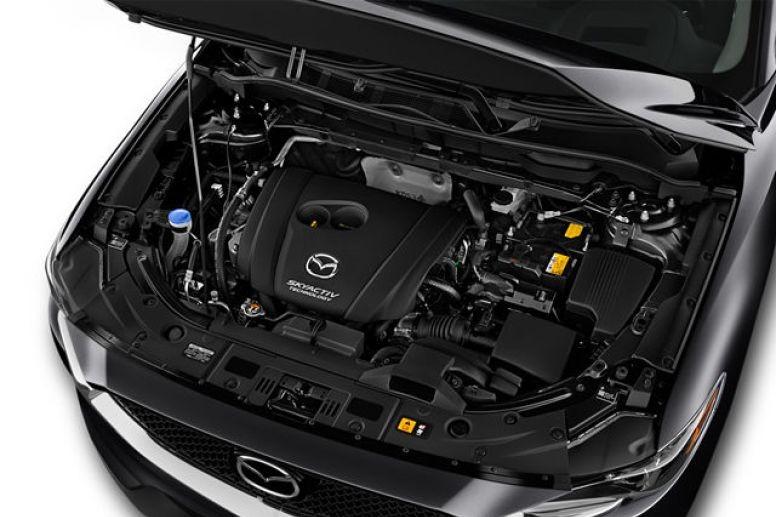 Mazda Cx 5 2021 Ban Tieu Chuan Duoc Trang Bi Nhung Cong Nghe Tien Tien Nao 1